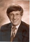 Leonard Witman 106x149